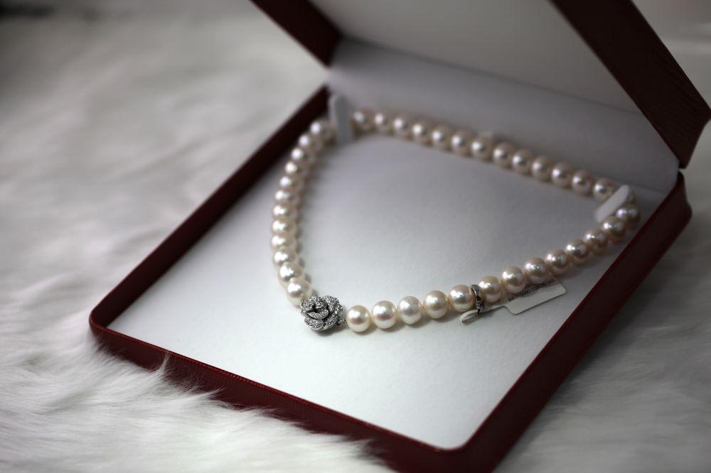 63842eabe marguerit smykker Archives - cbnarbejdstoej.dk