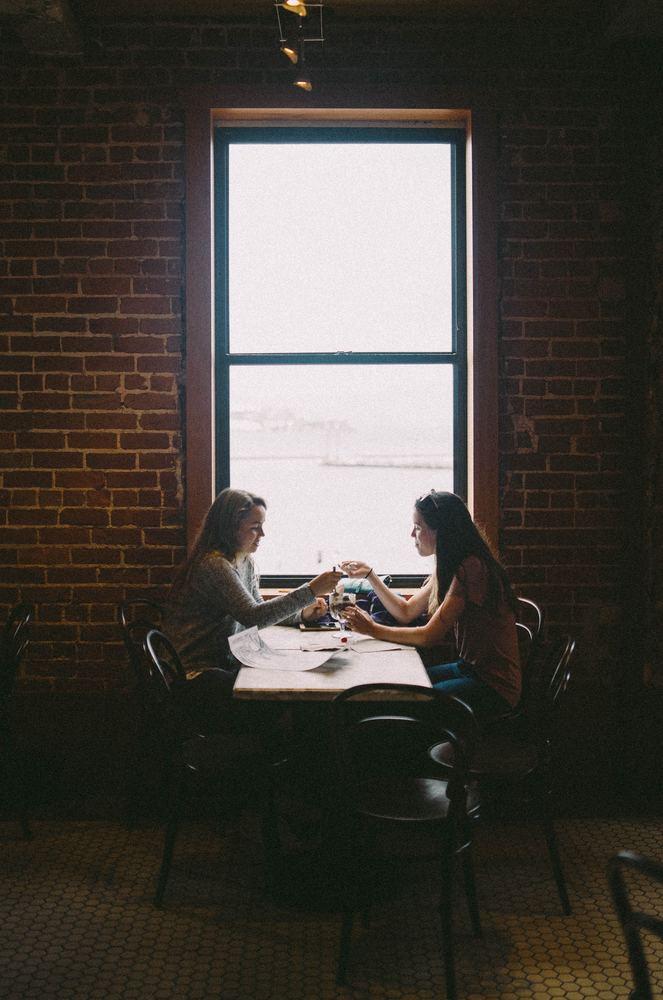 Dating miljonärer klubb