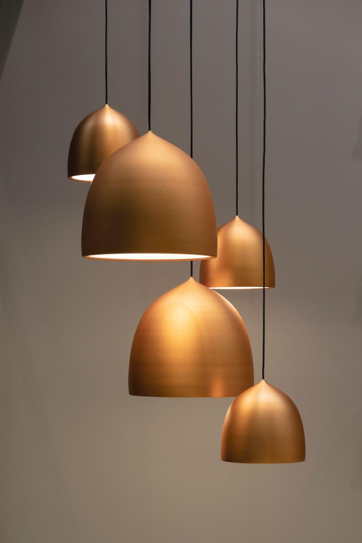 Usikker på hvilke lamper og belysning du skal velge til