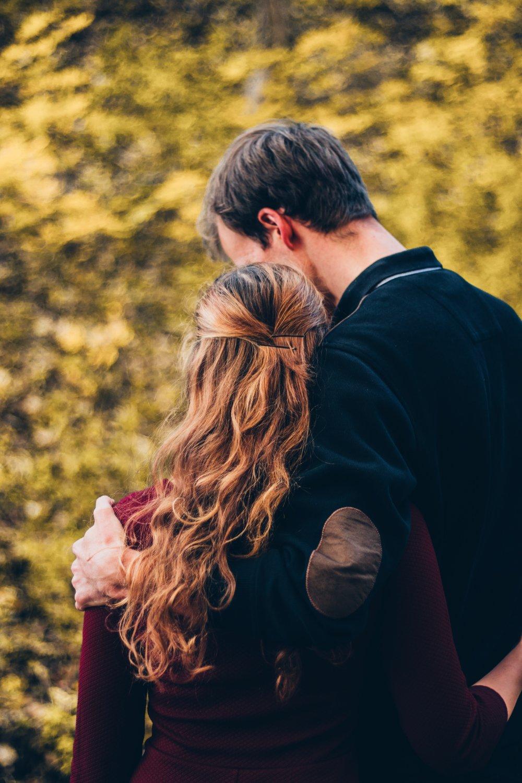 dating din fætter ex hvordan man skriver en online profil til en online dating service